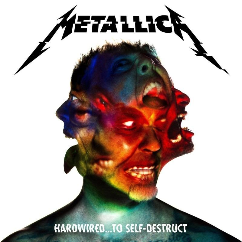 Metallica oznámila nové turné