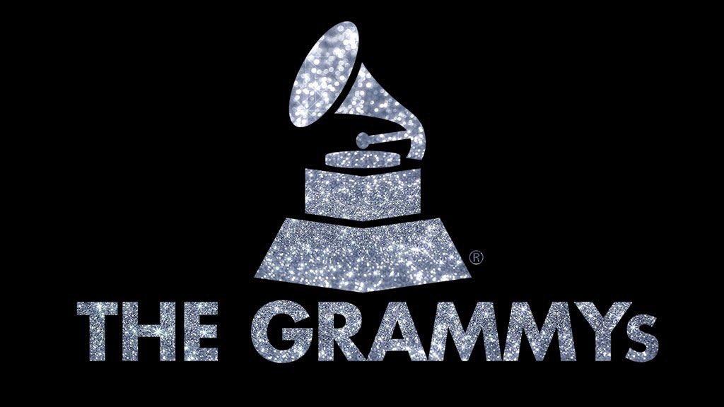 Předávání jubilejních hudebních cen Grammy.