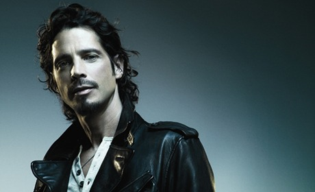 Zemřel Chris Cornell, hlas Soundgarden a Audioslave