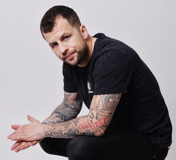 Aerodrome Festival – Rozhovor se slavným českým rapperem Marpem