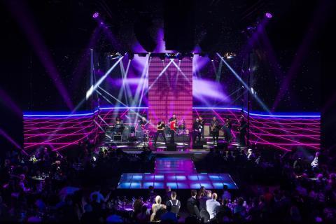 Hudební Ceny Anděl rozšíří záběr, předávat se budou už v březnu