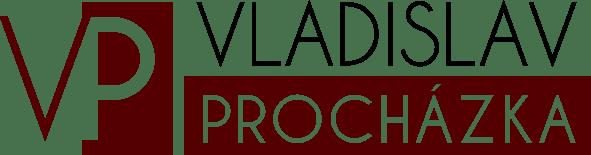 Papa Roach míří do Bratislavy s Hollywood Undead